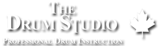 The Drum Studio company